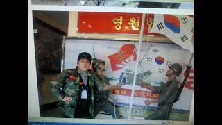 해병대253기전국모임-김포청룡회관(1박2일)=한국가요방…