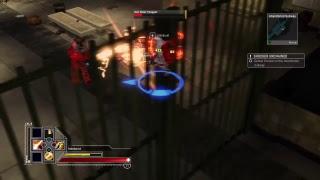 Marvel Heros Omega [Gameplay] Part 1