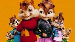 We Belong (Chipmunks)