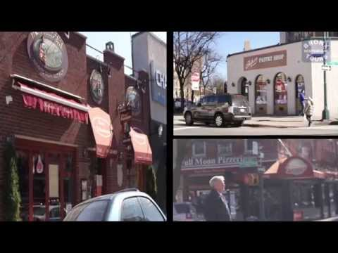 Bronx Tours - Arthur Avenue, The Real Little Italy of New York