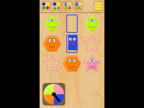Toddler Bingo Games No Ads Apps On Google Play