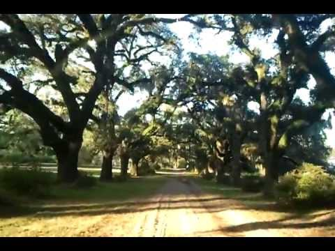 Mississippi-Plantation-Tourism-Sites-To-See.mp4