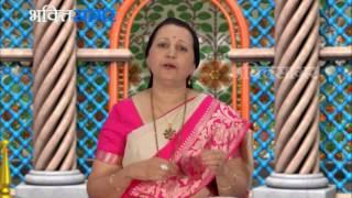 Govind Girdhar Gao Bhajan | Bhakti Sagartv