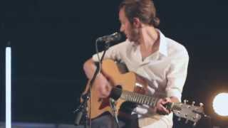 Studio Brussel: Editors - Nothing (live acoustic)