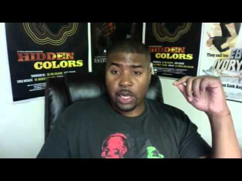 Tariq Nasheed Talks About Spring Valley High, Ben Fields ...