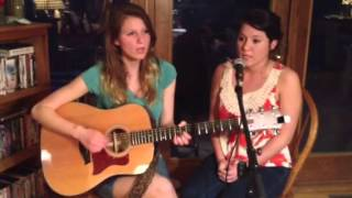 Download Poison and Wine Civil Wars Cover MP3 song and Music Video