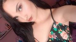 Revelan último chat que joven paisa tuvo con su padre antes de ser asesinada en México