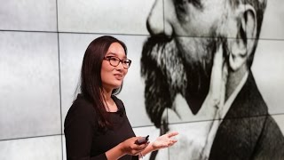 Self-reflection and unlocking your full potential | Julia Lee, Ross School of Business