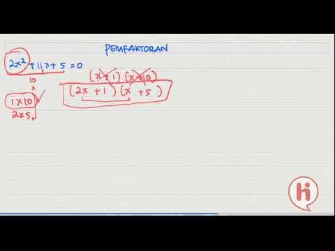 cara-cepat-memfaktorkan-persamaan-kuadrat-part-2