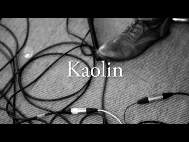 kaolin-sans-toi-live-radio-neo-radio-neo
