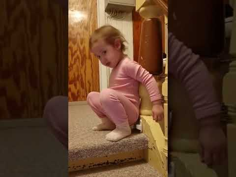 on the toilet pooping - YouTube