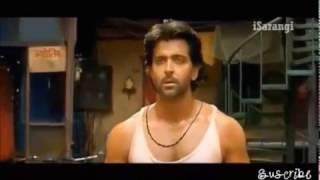 Sonu Nigam | Abhi Mujh Mein Kahin | Karaoke With Lyrics