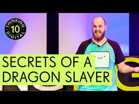 Dating an Entrepreneur (Dragons' Den Canada) from YouTube · Duration:  1 minutes 34 seconds