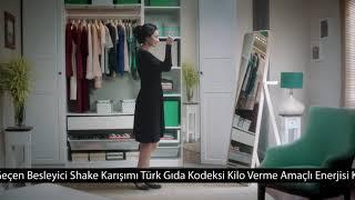 Herbalife reklam filim