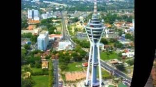 lagu loghat negeri Kedah mai ceq mai