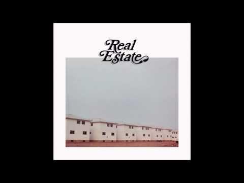 Real Estate - The Chancellor