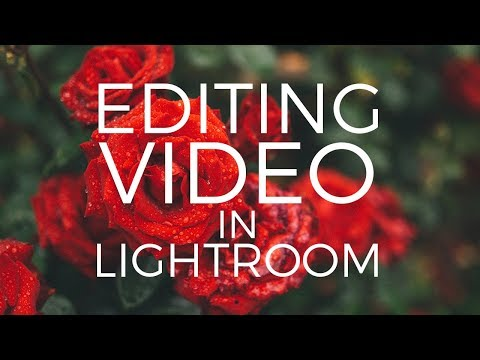 how-to-edit-videos-in-lightroom-using-presets!
