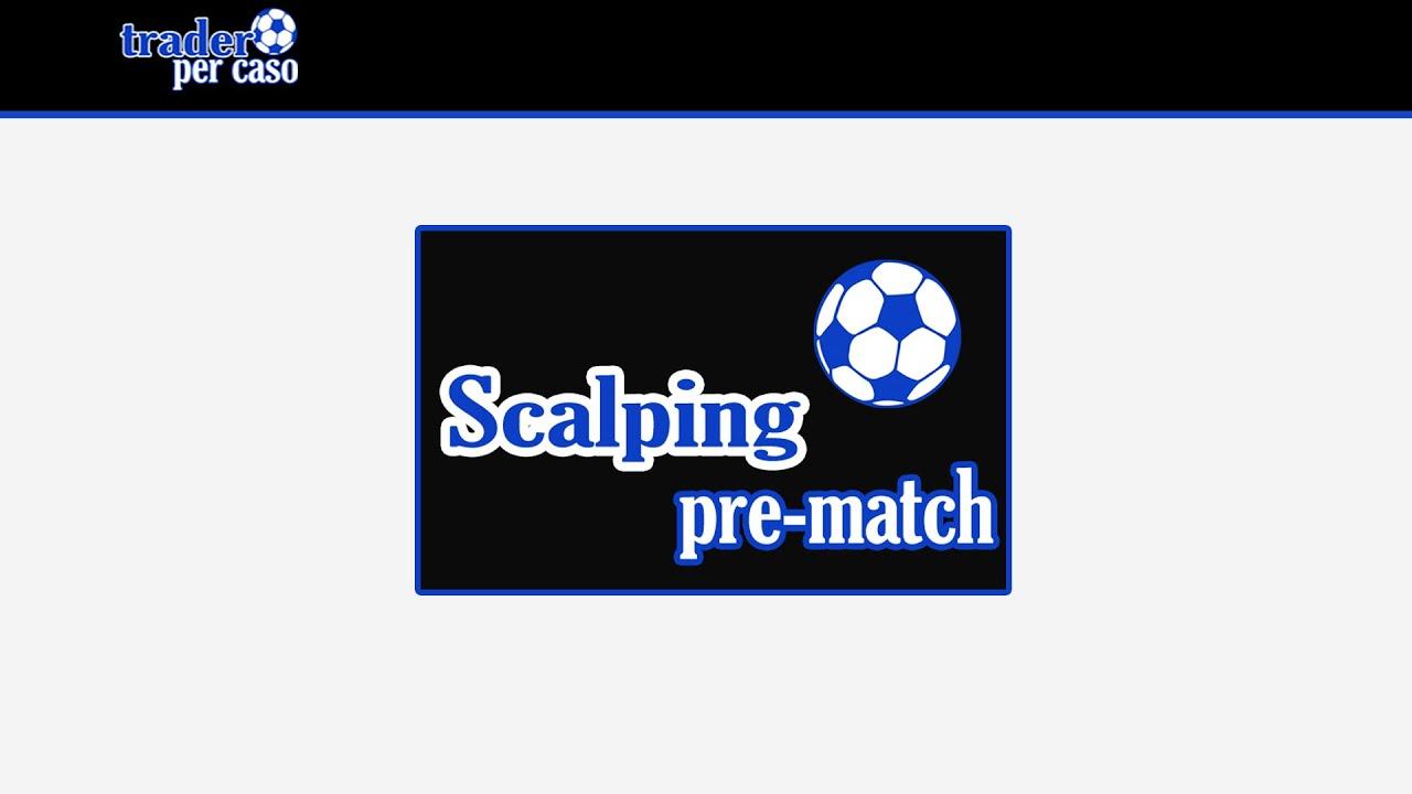 scalping sportivo)