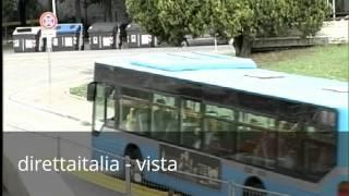 DONNA VIOLENTATA VICINO LAGHETTO EUR ROMA IMMAGINI