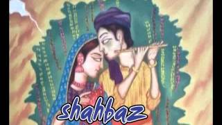 shaman payan tere bina hit song