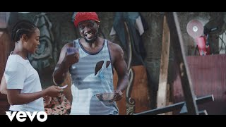 Download Rudeboy - Reason With Me [Official Video]