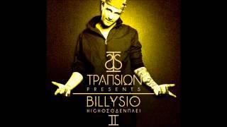 Billy Sio - Trap Theos
