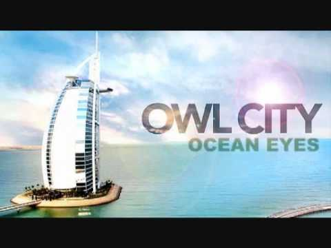 Owl City-Hello Seattle (Remix)