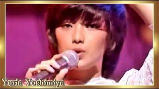 宇崎竜童さん,山口百恵さんの ~絶体絶命~ を歌ってみました。(*´∀`)♫...