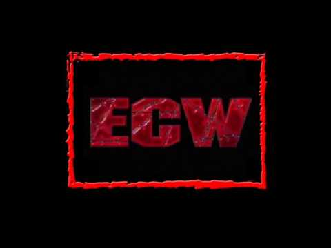 WWE/ECW Mashup: nWo Wolfpac vs ECW - Wolpack is Extreme | by marquez768