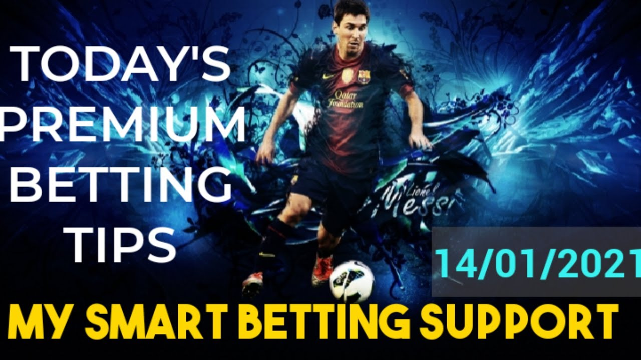 Premium picks soccer betting tips sports betting terms defined
