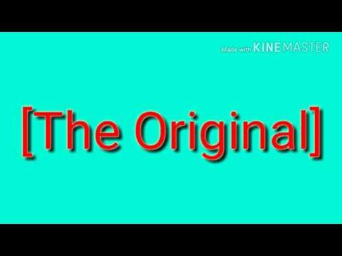 CottonEye Joe The Original