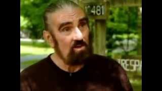 Operação que capturou Osama Bin Laden (matéria do Fantástico 08-05-11) 1/2