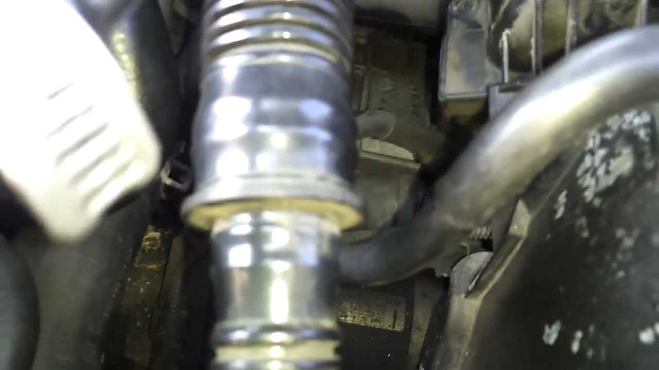 2005 Vw Jetta Fuel Filter Solved Jetta 1 8t Under The Hood Engine Noises