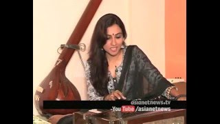 Interview with Singer Manjari | മഞ്ജരിയുമായി അഭിമുഖം | വാര്ത്താ പ്രഭാതം Mp3