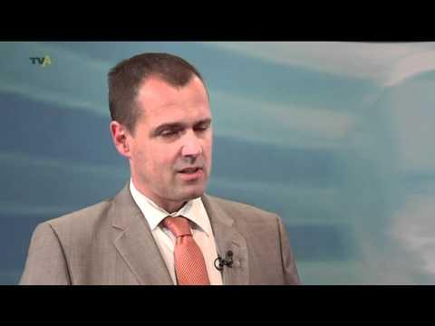 Was tun?: Börsencrash und unseriöse Finanzdienstleiter