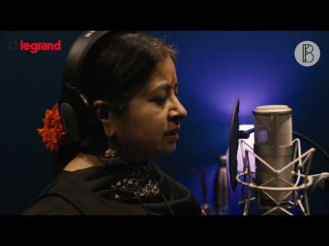 The Good Vibes - Phir Se Kaho - Raghav & Arjun feat. Rekha Bhardwaj (Ep 3 OST)