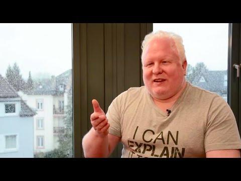 Interview Hans-Christian Boos, Frankfurt, 28.02.2017 (engl.)