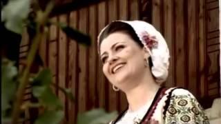 Скачать Colaj Muzica Populara STELIANA SIMA Video Folclor Romania