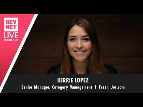 E-Commerce Retailer Profile: Jet Fresh with Kerrie Lopez