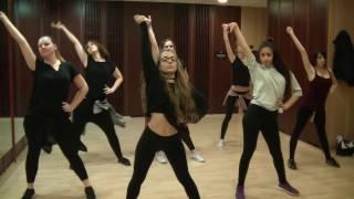 Download Video *GIRLY* Táncóra | ***SUNNY DANCE*** MP3 3GP MP4