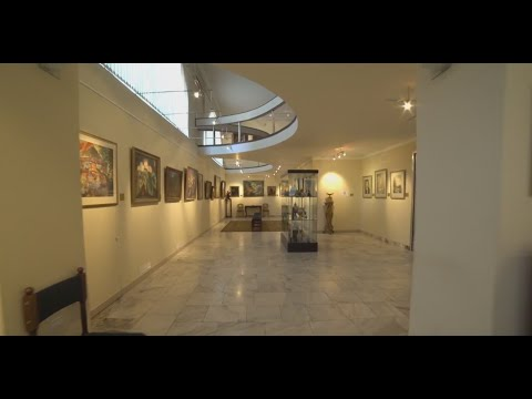 Russian Art Museum final mp4