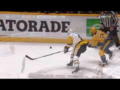 Pittsburgh Penguins vs Nashville Predators – June 3, 2017 | Game Highlights | NHL 2016/17