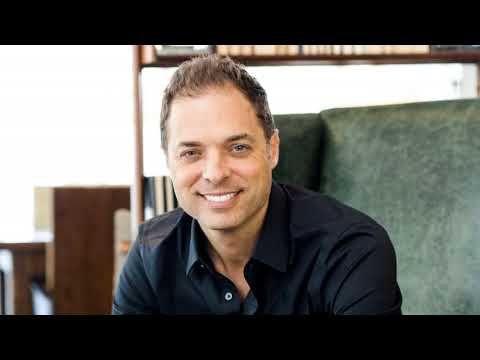 How To Make A Fortune on AirBnb, Without Owning A Single Home… with Brian Page