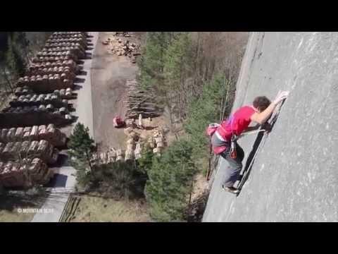 Top 3 Trad Climbs Of 2014   EpicTV Climbing Daily, Ep. 408