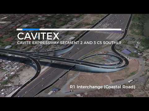 CAVITEX C-5 Southlink Project|Lancaster New City|Properties For Sale