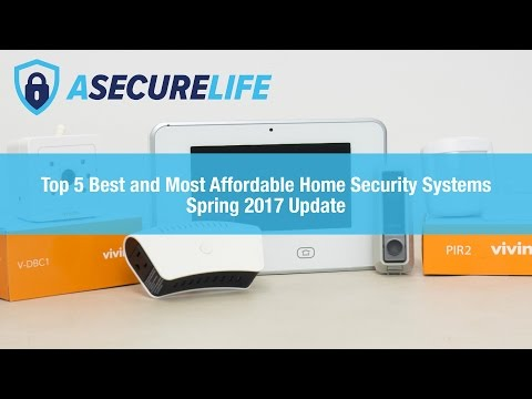 what-is-the-best-home-security-company?