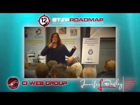 NMTA Conference Features Keynote Speaker and Marine Marketing Expert Jennifer Bagley