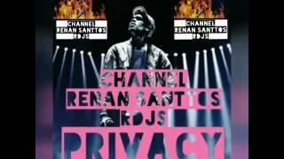 Chris Brown - Privacy - 2017 -  new mixtape