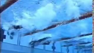 Техника+плавания+Иана+Торпа