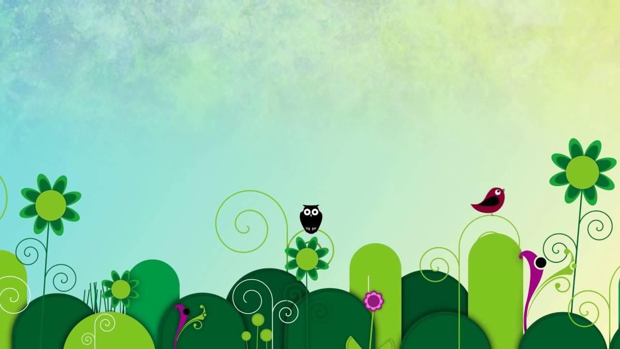 Fondos animados paisaje infantil 2 full hd animated for Fondos animados 2016
